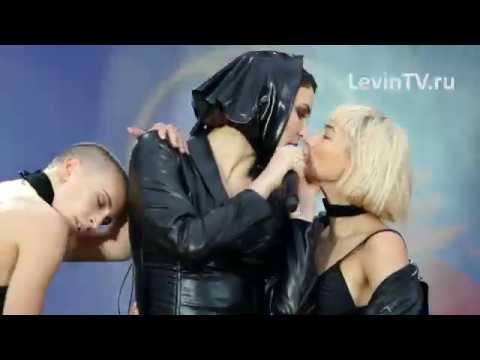 MARUV & BOOSIN - Drunk Groove