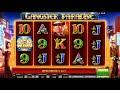 Херрасе! ПОДНЯЛ по максимальной СТАВКЕ! Крупный выигрыш! Игровые автоматы онлайн казино Вулкан Старс