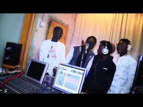 DJ AB Arewa Fly Boys Ne Latest Song