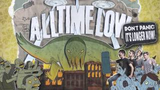 All Time Low - Canals