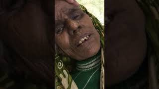 Patient's Feelings of Free Cataract Operation