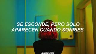 Illegal (Dimple) - BTS [Traducida al Español]