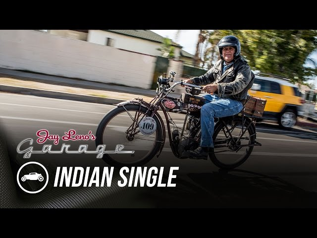 coquimbo hindu singles Current affair september 2015 - download as pdf file (pdf), text file (txt) or read online current affairs september month.
