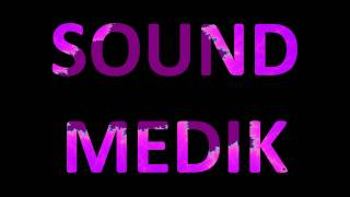 Bonobo - Kiara (Sound Medik Remix)