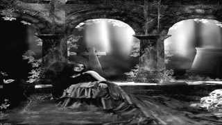 The 69 Eyes - †Gothic Girl†
