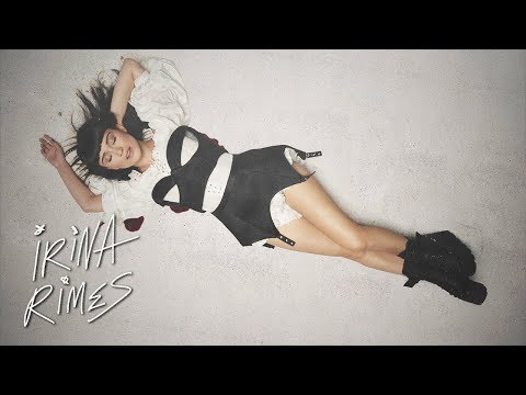 Irina Rimes – Nu stii tu sa fii barbat Video