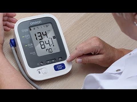 Clima caldo per i pazienti ipertesi