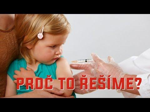 Tratament ayurvedic paraziti