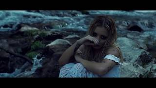 Preston - Riverdale (Clip Officiel)