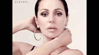 Tina Arena - Magic (Eleven - 2015)