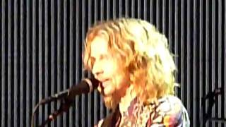"""Styx """"High Enough"""" from Damn Yankees - Jiffy Lube Live, Bristow VA 6/12/10 live concert"""