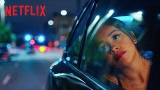 Trailer of Quelqu'un de bien (2019)