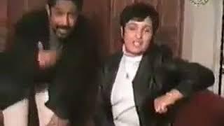 تحميل اغاني ماذا قال الشاب خالد عن الشاب مامي ومدينة سعيدة؟ MP3