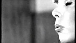 Joni Mitchell 1966 Urge for Going