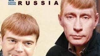gps-mayak-general-petrov-k-p-lektsii-egregori-urok-prezentatsiya-russkomu