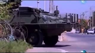 Самые секретные боевые машины США. документальный фильм