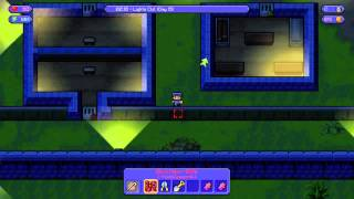 The Escapists - How to escape Shankton State Penn prison 3 Xbox One PS4