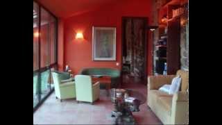 Video del alojamiento Pazo da Cruz