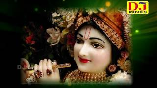 बंसी बांस की बंसी | प्रियंका चौधरी का अनमोल भजन | Priyanka Choudhary Bhakti Bhajans