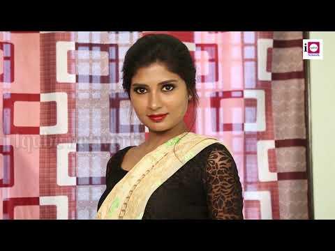 Saree draping ¦ How To Wear Saree Perfectly   super viral videos