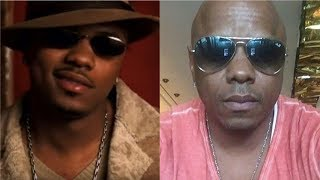 What REALLY Happened To Donell Jones?