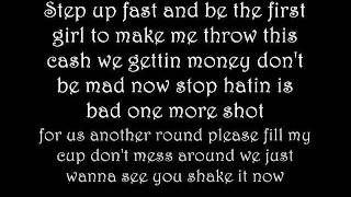LMFAO - Party Rock Anthem LYRICS *NEW 2011* [DOWNLOAD AVAILABLE]
