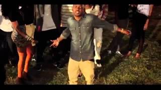 Jay Rock - Hood Gone Love It (GTA V Franklin Trailer Song)