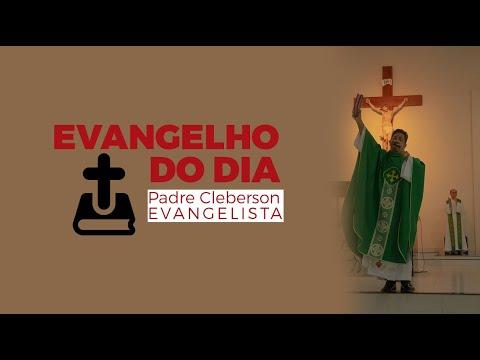 Evangelho do dia 27-04-2021 (Jo 10,22-30)