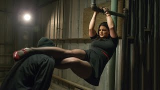 Best Action Movies 2020 - New Martial Arts Movie Full Length