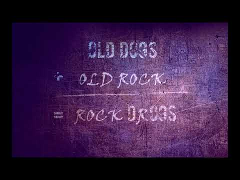 Old dogs - Old dogs Nádej