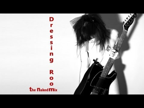 """SIMI NAH : """"Dressing Room - The NAKED mix"""" - OFFICIAL VIDEO"""