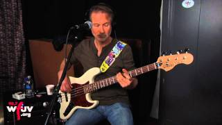 "Marshall Crenshaw - ""Stranger and Stranger"" (Live at WFUV)"