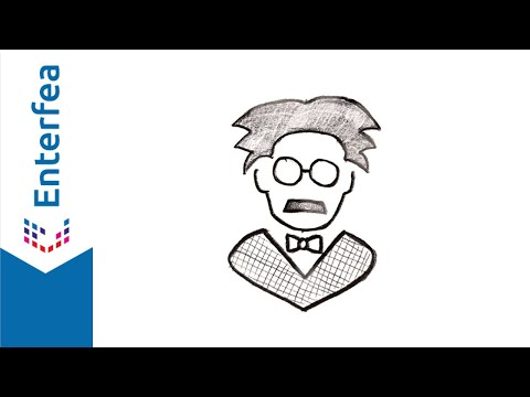 How to become an FEA Analyst, and is it worth it? - YouTube