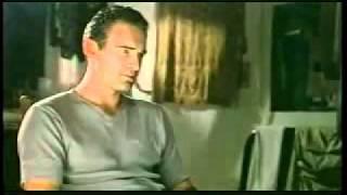 Джулиан МакМэхон, Magenta Trailer (1996) - Julian McMahon