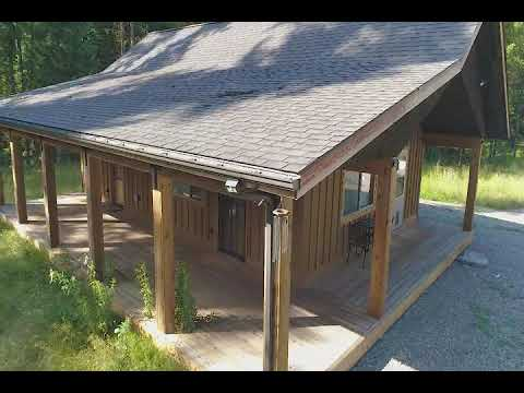 Bear Paw Ranch