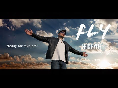 Eric Rylee Fly