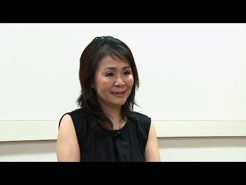 渡辺玲子の関連動画 2