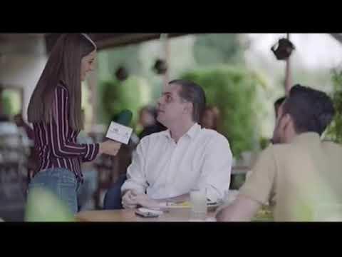 INFO7 Coahuila / 11 DE JUNIO 2019