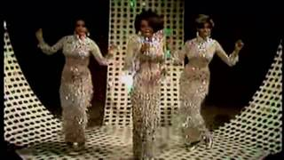 """Diana Ross & The Supremes - """"I'll Set You Free"""" [Love Child: 1968]"""