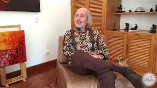 """""""La corrupción de Odebrecht es solo la punta del iceberg: L. J. Garay"""""""