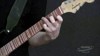 Quarter Tone Guitar : performing persian music microtones on electric guitar guitar lessons ultimate guitar com ~ Vivirlamusica.com Haus und Dekorationen