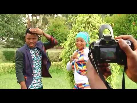 Umar M Shareef - KALAMAN BAKINA Full Film (Official Video )