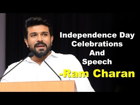 ram-charan-flag-hosting-at-chirec-international-school