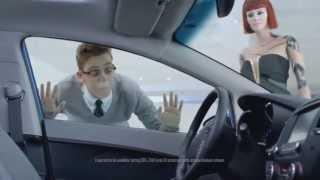 10-ка лучших рекламных роликов Super Bowl 2013