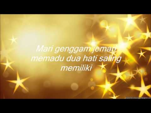 KLa Project Tentang Kita Lyrics - Michael Jason Saputra