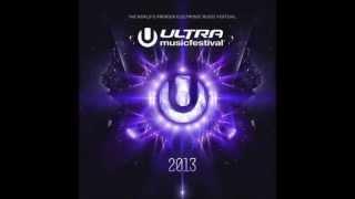 Avicii - UMF (Full Extended Mix)