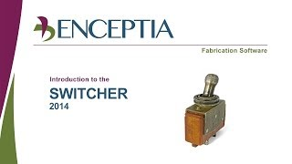Enceptia Switcher Demo