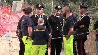 """Duplice omicidio a Sesto, i vicini: """"Avevano fatto una segnalazione al Comune"""""""