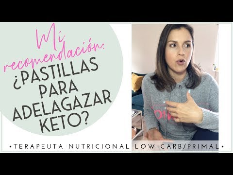 mp4 Farmacia San Pablo Keto Plus, download Farmacia San Pablo Keto Plus video klip Farmacia San Pablo Keto Plus