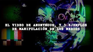 #Anonymous Por favor, ¡suscríbete! http://bit.ly/1a1sm3k  ~ Este canal es la comunidad de horror y misterio más grande de toda YouTube, en cualquier lengua.   Sígueme en Twitter y manténte al tanto de mis tweets, por favor: http://bit.ly/1aCnKiW  Tengo cuenta en Instagram: https://instagram.com/soydrossrotzank  Sígueme en Facebook (actualizo muchas veces): http://on.fb.me/16XIVcT  Este es mi canal secundario de Youtube: http://bit.ly/LosVlogsDeDross  Canal de Mussolini (mi mascota): https://www.youtube.com/MiQueridoMussolini  Ven a mi sim de SL: http://maps.secondlife.com/secondlife/Dross/98/106/1499  EL LIBRO NEGRO, Ebook:   Amazon: https://www.amazon.com/El-libro-negro-Spanish-Dross-ebook/dp/B07VVMPVH9/ref=sr_1_4?keywords=el+libro+negro&qid=1565097627&s=digital-text&sr=1-4  Google play: https://play.google.com/store/books/details/Dross_El_libro_negro?id=Pr2mDwAAQBAJ&hl=es  Bajalibros: https://www.bajalibros.com/AR/El-libro-negro-Dross-eBook-1756684?q=el%20libro%20negro&field=all&language=Espa%C3%B1ol&page=1